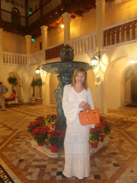 Un tour speciale nella villa di Gianni Versace Grazia Pitorri Miami Edoardo Alaimo1