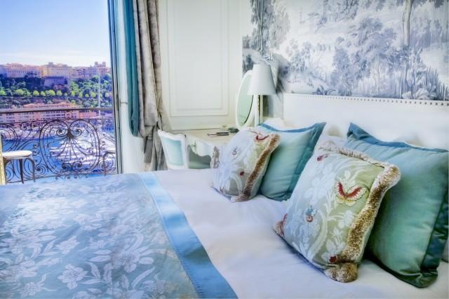 Hotel Hermitage Montecarlo Edoardo Alaimo2