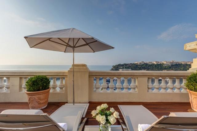 Hotel Hermitage Montecarlo Edoardo Alaimo4