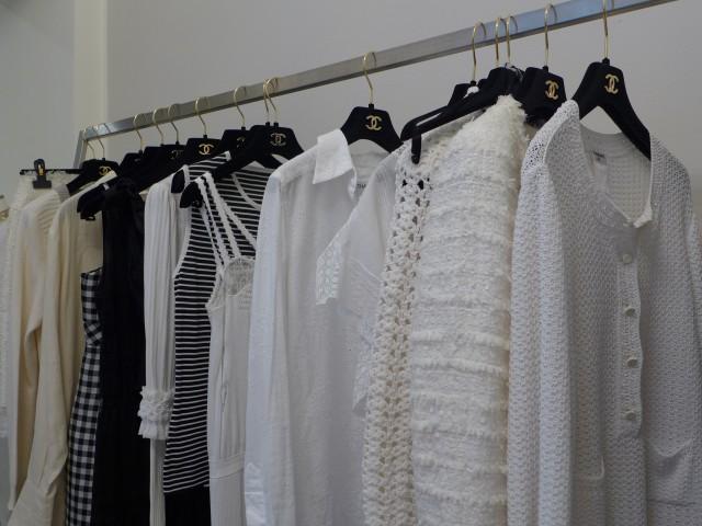 negozio vintage Hermès Milano Grazia Pitorri Edoardo Alaimo4
