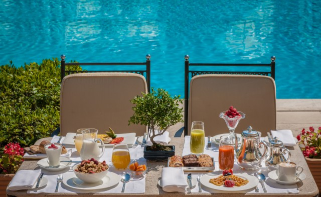 Edoardo Alaimo Rome Cavalieri Waldorf Astoria hotels&resorts3