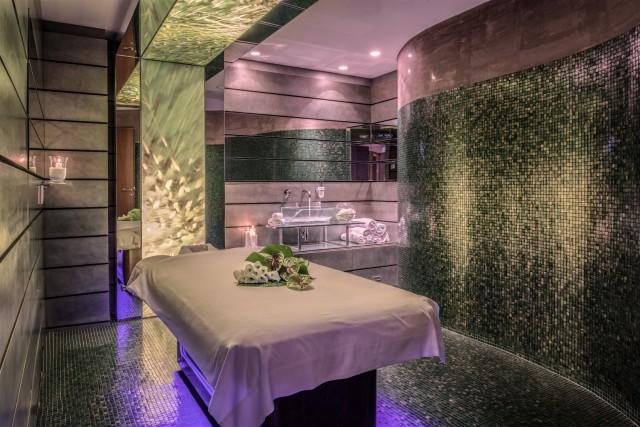 Edoardo Alaimo Rome Cavalieri Waldorf Astoria hotels&resorts7