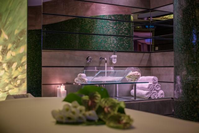 Edoardo Alaimo Rome Cavalieri Waldorf Astoria hotels&resorts8