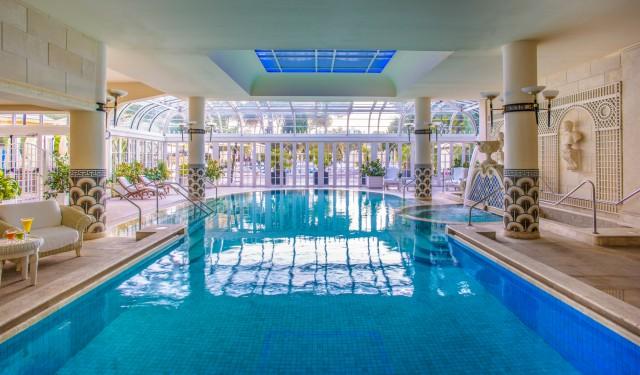 Edoardo Alaimo Rome Cavalieri Waldorf Astoria hotels&resorts6