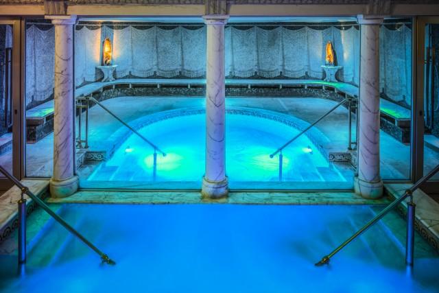 Edoardo Alaimo Rome Cavalieri Waldorf Astoria hotels&resorts9
