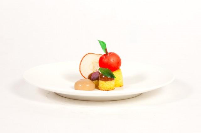 Summer Dinner Albergo della Regina Isabella Ischia5