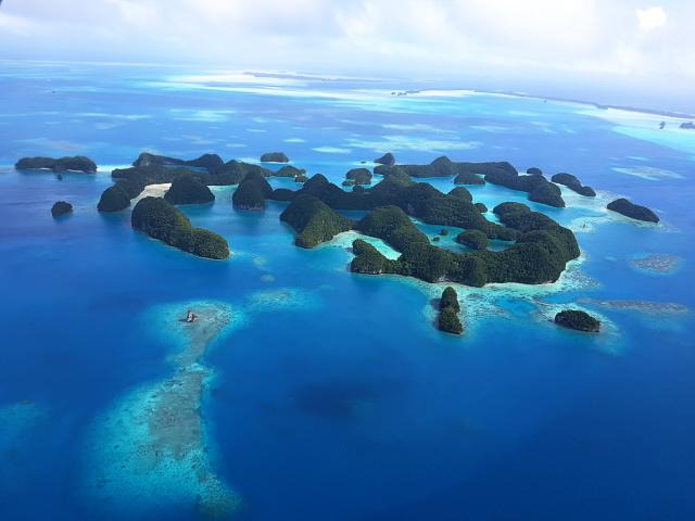 Grazia Pitorri viaggio Filippine e Micronesia Edoardo Alaimo9