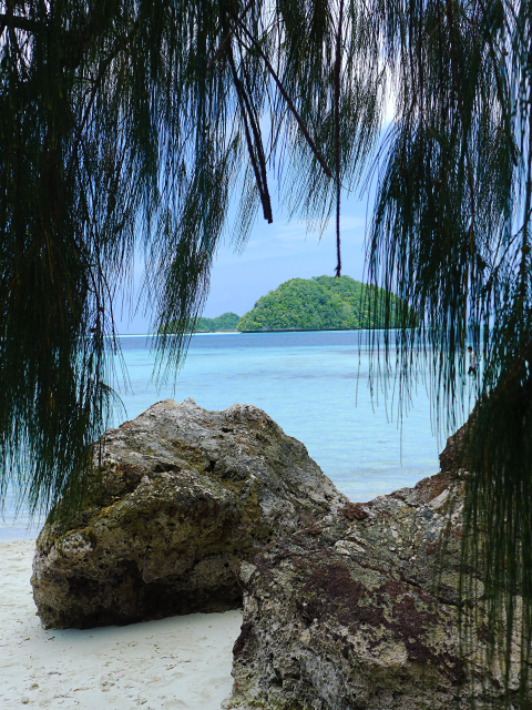 Grazia Pitorri viaggio Filippine e Micronesia Edoardo Alaimo11