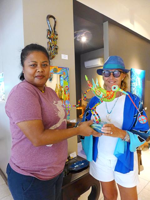 Grazia Pitorri viaggio Filippine e Micronesia Edoardo Alaimo13