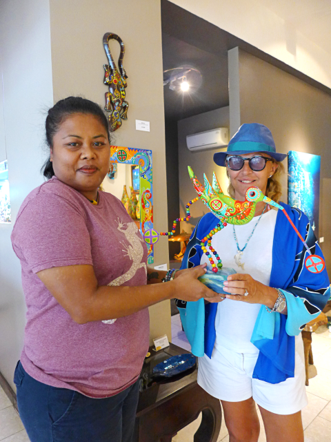 Grazia Pitorri travel Filippine and Micronesia Edoardo Alaimo13