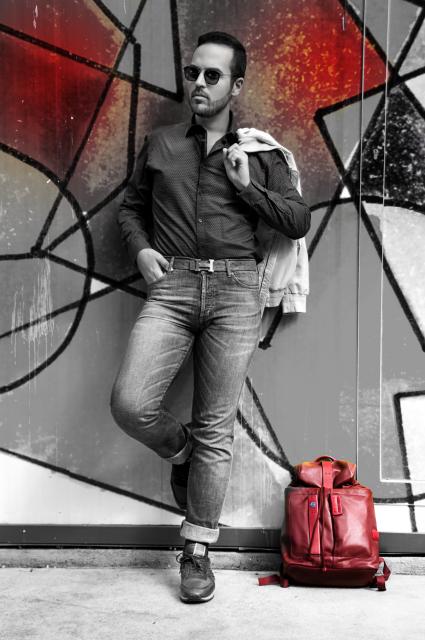 Edoardo Alaimo street style outfit7