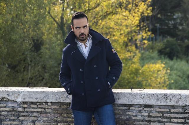 outfit Ponte Milvio Edoardo Alaimo9