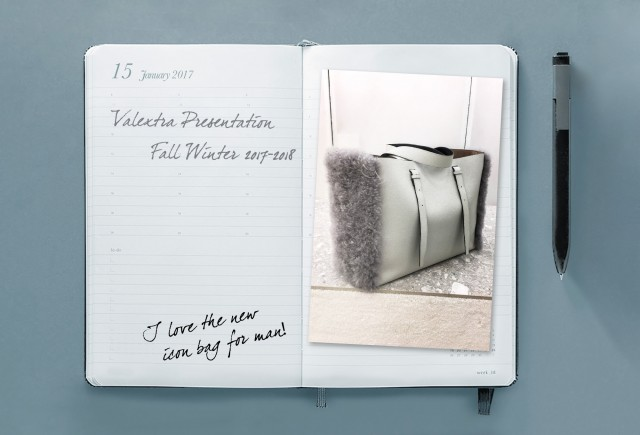 15-Valextra-Bag