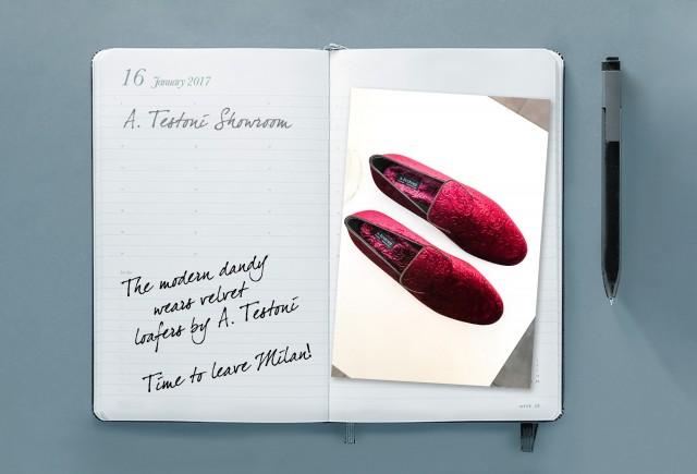 16-Atestoni-shoes