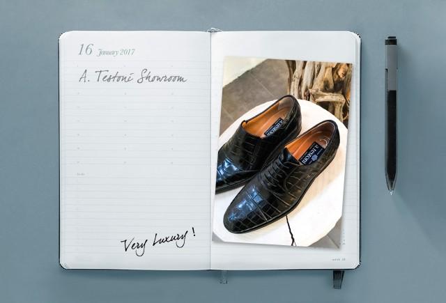 16-Atestoni-shoes2