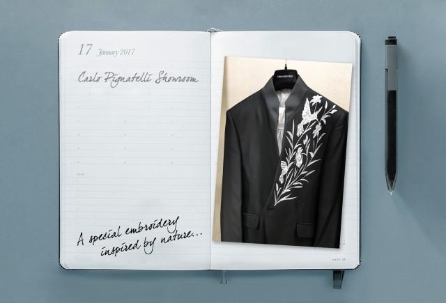 17-CarloPignatelli-coat