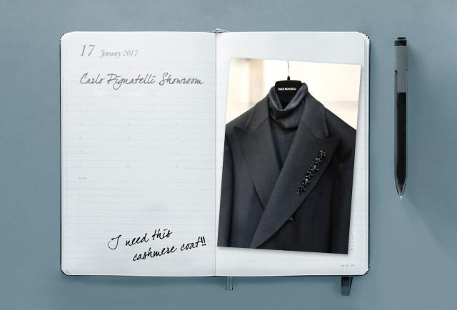 17-CarloPignatelli-coat2