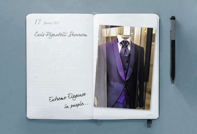 17-CarloPignatelli-purple