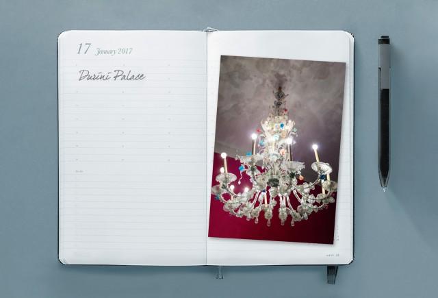 17-Durini-Palace