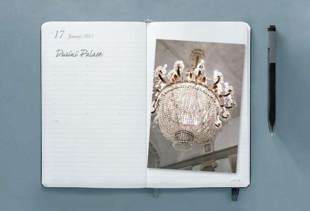 17-Durini-Palace2