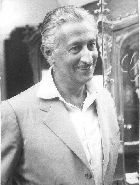 Chantecler gioielli Pietro Capuano2
