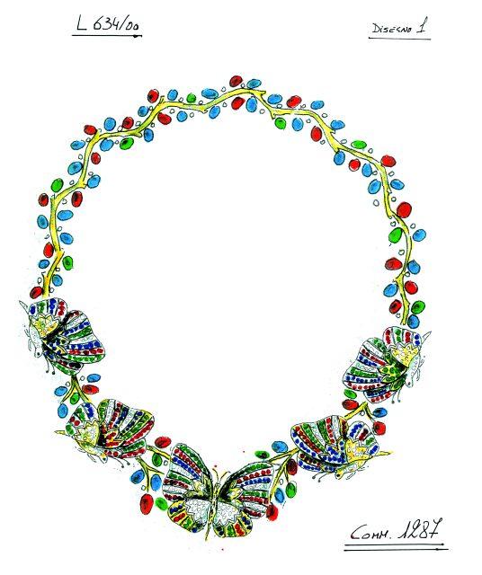 chantecler high jewelry1