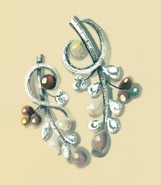 chantecler high jewelry2