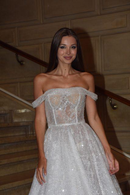 Montecarlo fashion week Edoardo Alaimo4