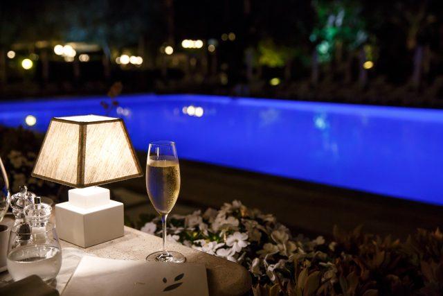 concerti estivi a Roma: musica brasiliana- Waldorf Astoria Roma Cavalieri Hotels&resorts15