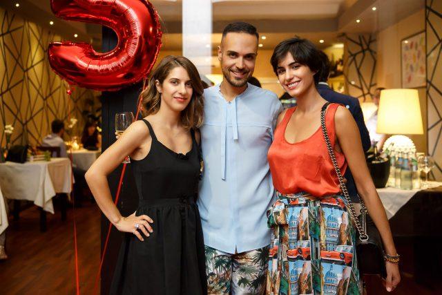 #mysicilianbirthday Edoardo Alaimo 25° birthday27