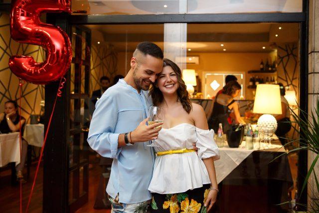 #mysicilianbirthday Edoardo Alaimo 25° birthday26