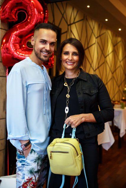 #mysicilianbirthday Edoardo Alaimo 25° birthday11