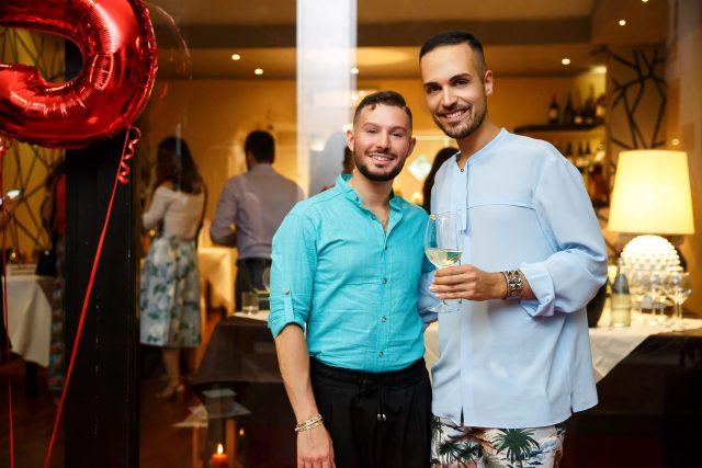 #mysicilianbirthday Edoardo Alaimo 25° compleanno36