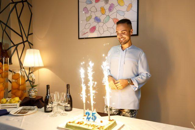 #mysicilianbirthday Edoardo Alaimo 25° birthday34