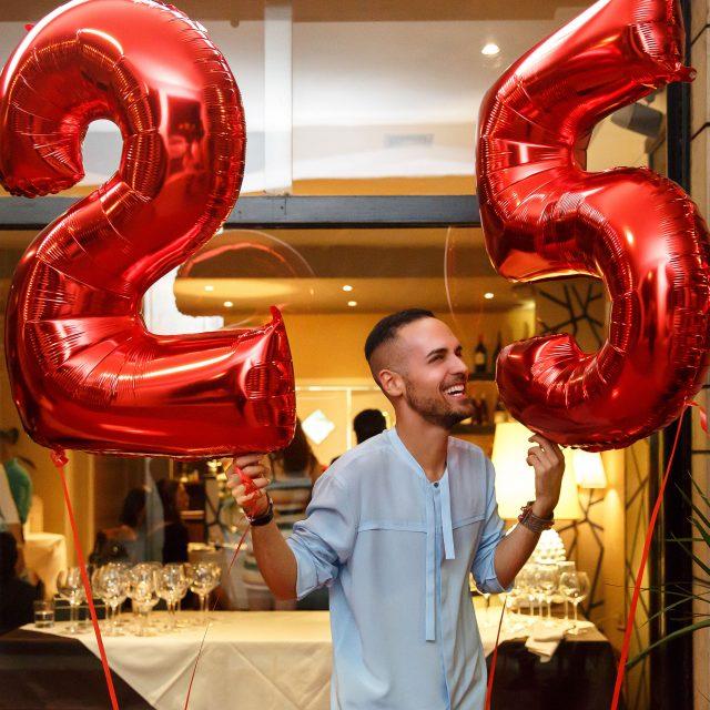 #mysicilianbirthday Edoardo Alaimo 25° birthday32