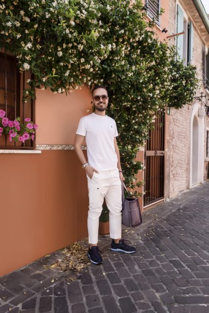 Viaggiare in Emilia Romagna - Rimini - Edoardo Alaimo4