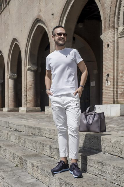 Viaggiare in Emilia Romagna - Rimini - Edoardo Alaimo5