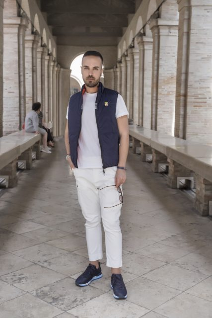 Viaggiare in Emilia Romagna - Rimini - Edoardo Alaimo6