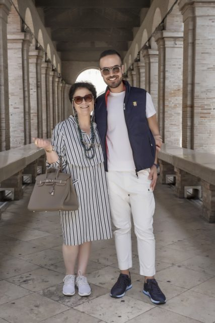 Viaggiare in Emilia Romagna - Rimini - Edoardo Alaimo7