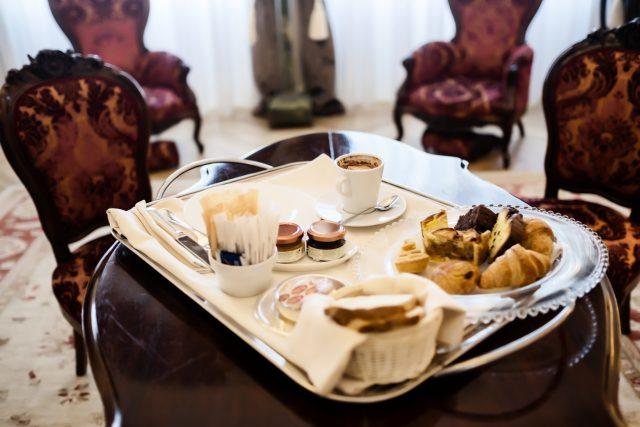 Edoardo Alaimo Grand Hotel Rimini - albergo 5 stelle lusso Emilia Romagna2