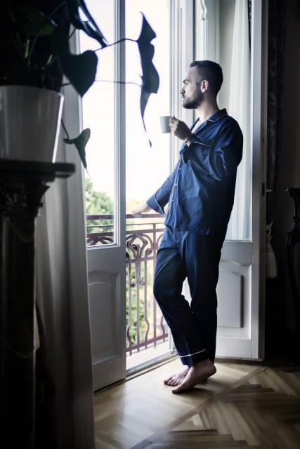 Edoardo Alaimo Grand Hotel Rimini - albergo 5 stelle lusso Emilia Romagna1