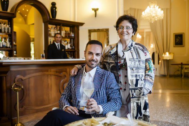 Edoardo Alaimo Grand Hotel Rimini - hotel di lusso Emilia Romagna17