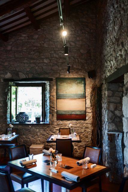 Viaggiare in Emilia Romagna - ristorante il Piastrino - Pennabilli - Edoardo Alaimo1