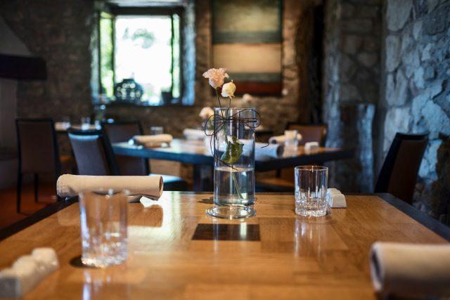 Viaggiare in Emilia Romagna - ristorante il Piastrino - Pennabilli - Edoardo Alaimo2