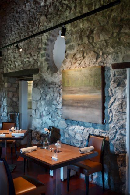 Viaggiare in Emilia Romagna - ristorante il Piastrino - Pennabilli - Edoardo Alaimo4