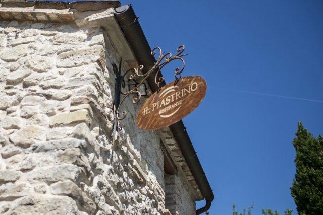 Viaggiare in Emilia Romagna - ristorante il Piastrino - Pennabilli - Edoardo Alaimo6