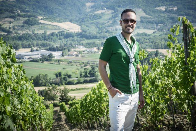 Viaggiare in Emilia Romagna - Tenuta biodinamica Mara - Edoardo Alaimo1