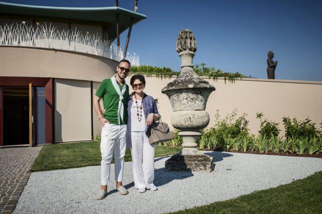 Viaggiare in Emilia Romagna - Tenuta biodinamica Mara - Edoardo Alaimo6