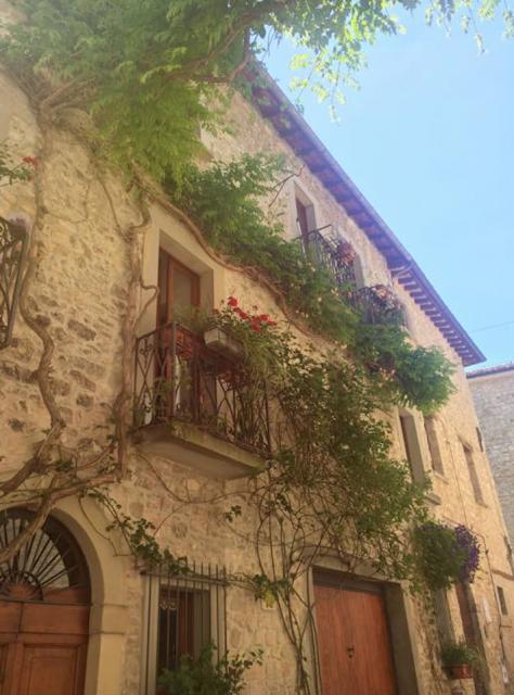 Viaggiare in Emilia Romagna - Pennabilli - Edoardo Alaimo1
