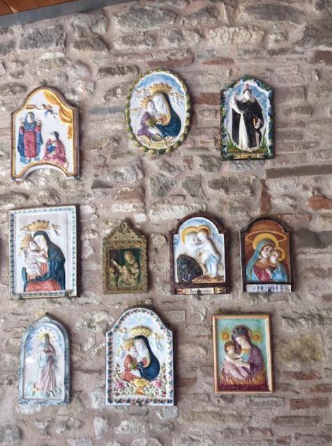 Viaggiare in Emilia Romagna - Pennabilli - Edoardo Alaimo5